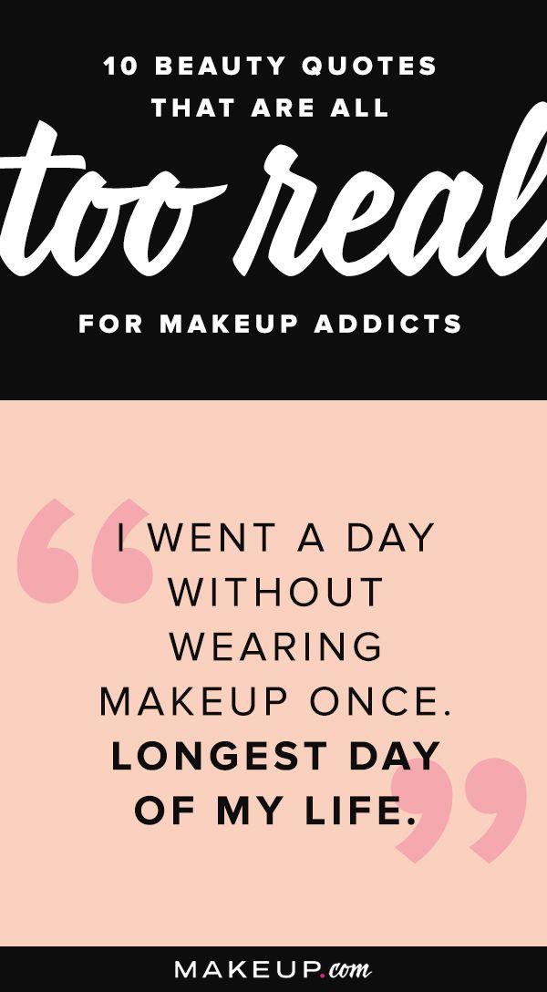 makeup lover es mugeek vidalondon