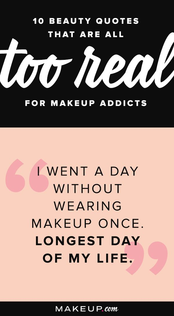 17 Best Images About Beautiful Quotes On Pinterest | Maybelline Beauty Trends And Lipsticks