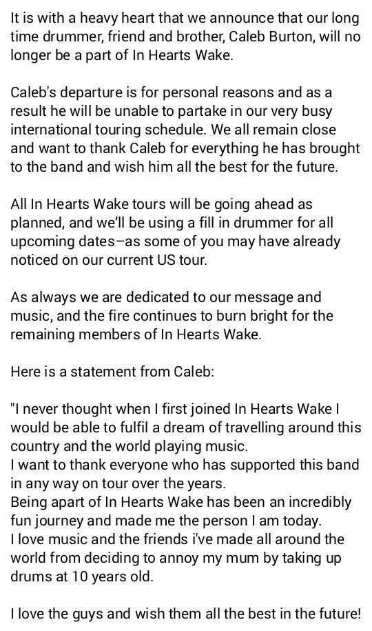 Caleb Has Left In Hearts Wake In Hearts Wake Pinterest