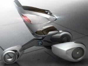 peugeot-xb1-concept-thierry-fischer-kevin-biolluz-karim-bennani-frederic-le-sciellour-smartphone-app-personnal-vehicle,6-S-284068-3