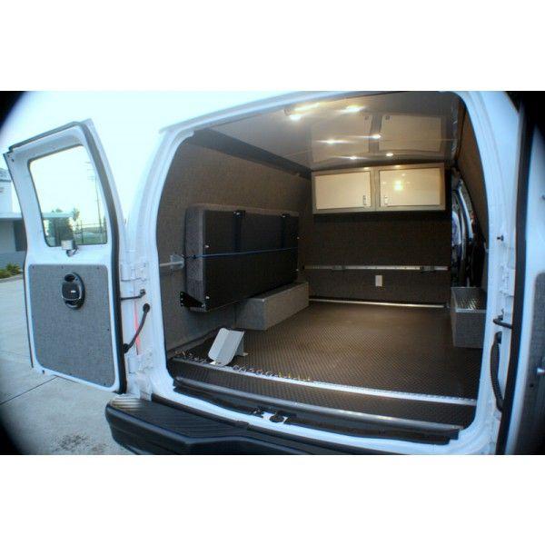 Motovan Rbcomponents Motovan Pinterest Doors And Lights