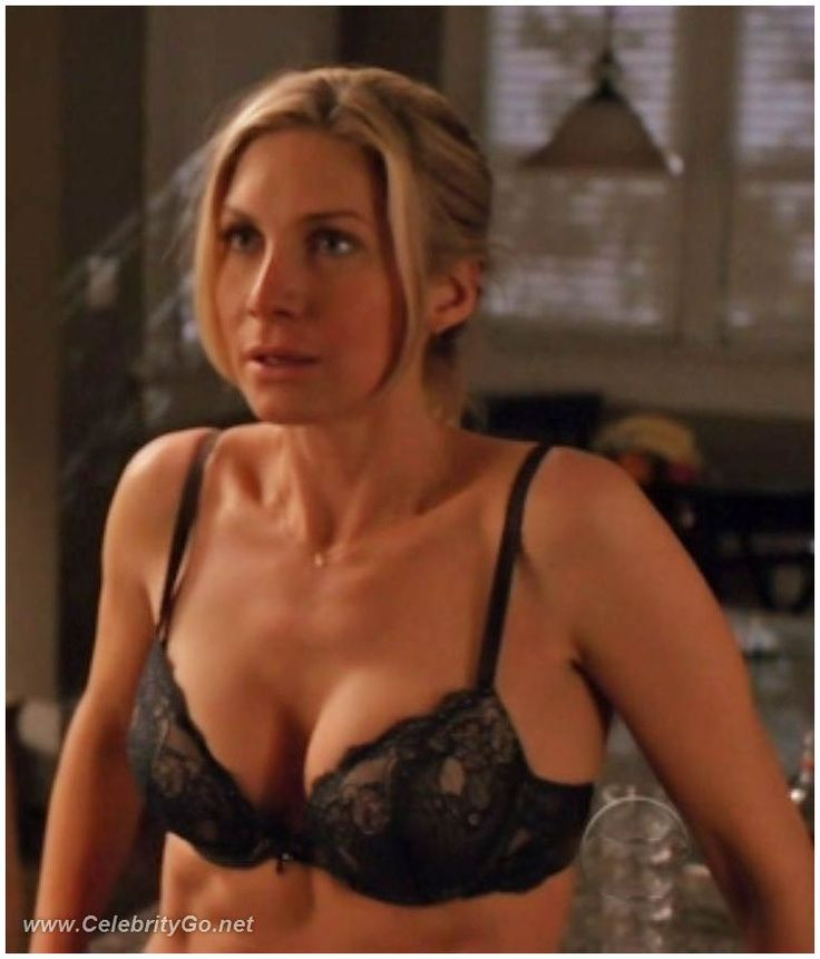 You Lost elizabeth mitchell nude confirm. agree