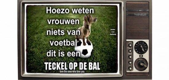 Grappige Citaten Voetbal : Beste afbeeldingen van wk holland grappige