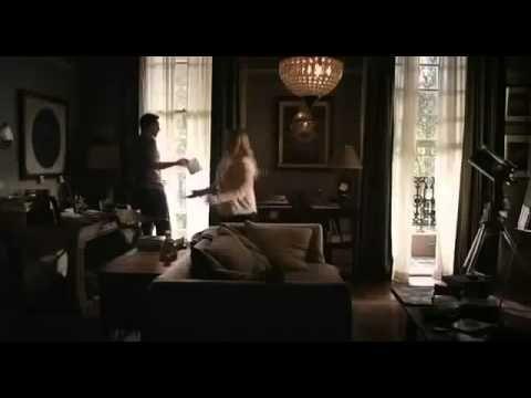 Filme - Para Sempre Cinderela (Completo e Dublado HD) - YouTube
