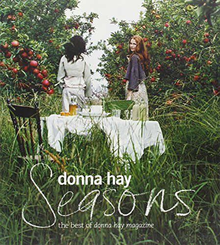 Seasons by Donna Hay http://www.amazon.com/dp/073229049X/ref=cm_sw_r_pi_dp_6Z2Kub1FY2KKB
