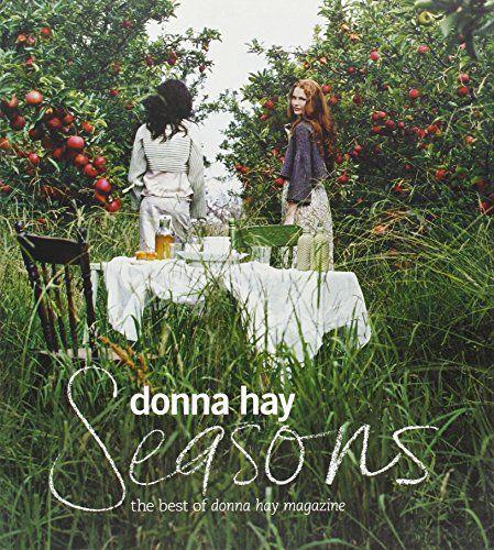 Seasons by Donna Hay http://www.amazon.com/dp/073229049X/ref=cm_sw_r_pi_dp_6Z2Kub1FY2KKB