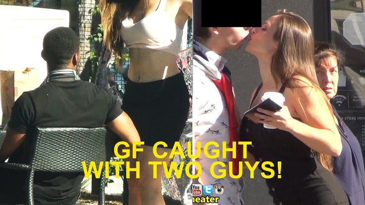 Wife and other guy threesome pics