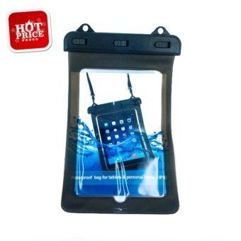 รีวิว สินค้า twilight ซองกันน้ำ tablet 10-20m (8.8นิ้ว) ⚽ ขายด่วน twilight ซองกันน้ำ tablet 10-20m (8.8นิ้ว) ก่อนของจะหมด   special promotiontwilight ซองกันน้ำ tablet 10-20m (8.8นิ้ว)  ข้อมูลเพิ่มเติม : http://product.animechat.us/W5Cxt    คุณกำลังต้องการ twilight ซองกันน้ำ tablet 10-20m (8.8นิ้ว) เพื่อช่วยแก้ไขปัญหา อยูใช่หรือไม่ ถ้าใช่คุณมาถูกที่แล้ว เรามีการแนะนำสินค้า พร้อมแนะแหล่งซื้อ twilight ซองกันน้ำ tablet 10-20m (8.8นิ้ว) ราคาถูกให้กับคุณ    หมวดหมู่ twilight ซองกันน้ำ tablet…