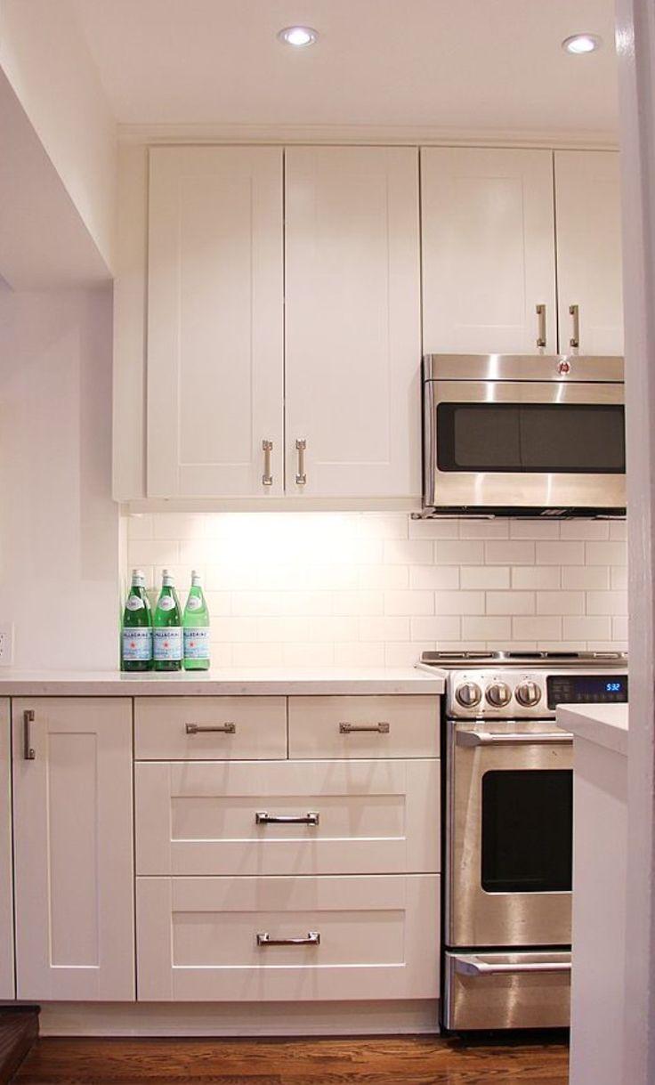 66ddb04108aec14c1211086ccea01558  off white kitchen cabinets ikea white kitchen ideas Neu Weiße Küchenschränke Im Stil Kae2