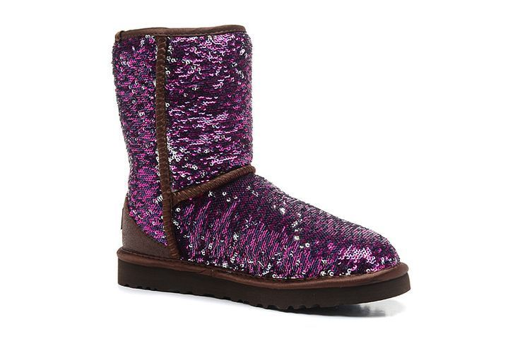 Up to 80% Discount OFF, #UGGCLAN#com, top quality sheepskin ugg boots for womens, wide selection of 2013 new ugg boots,