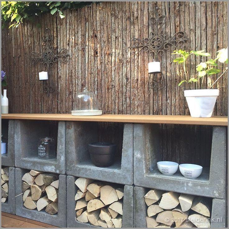 U Element 40x40x50 Element Garten Gartenterrase Gartenideen Gartendeko In 2020 Garden Design Modern Garden Creative Gardening