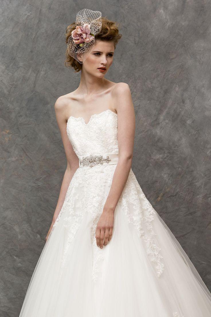 Wedding dress trimmings uk