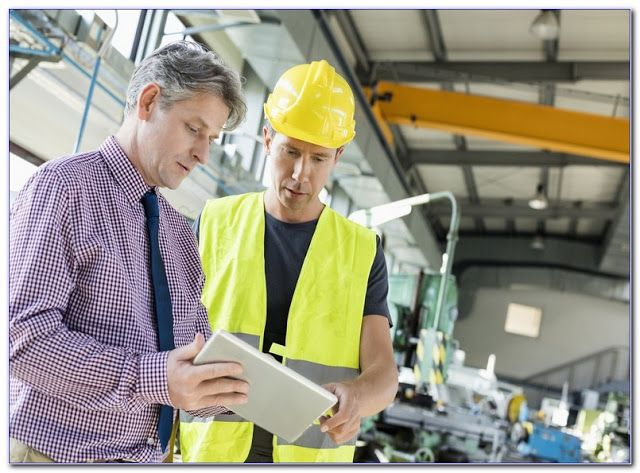 ONLINE Process Safety Engineering COURSES in 2020 | Engineering courses,  Digital tablet, Physical therapy assistant