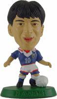 Corinthian Headliners International Football Japan » Bigheads.info