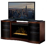 Pinterest  Entertainment Centers With Fireplaces