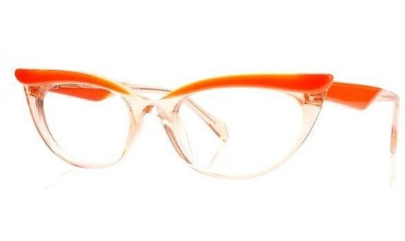 Basket - Designer Glasses Boutique - Buy Glasses Online - Prescription Glasses