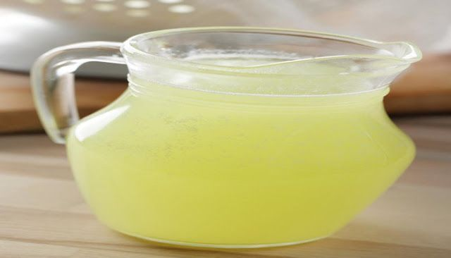 Guney59 Paylaşım : Peynir Altı Suyu Nedir?