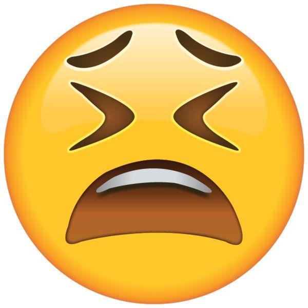 Cute Word Wallpaper 125 Best Emojis Images On Pinterest Smileys Emojis And