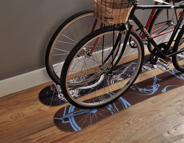 63 best Cycling and Bike Storage images on Pinterest | Bike ...