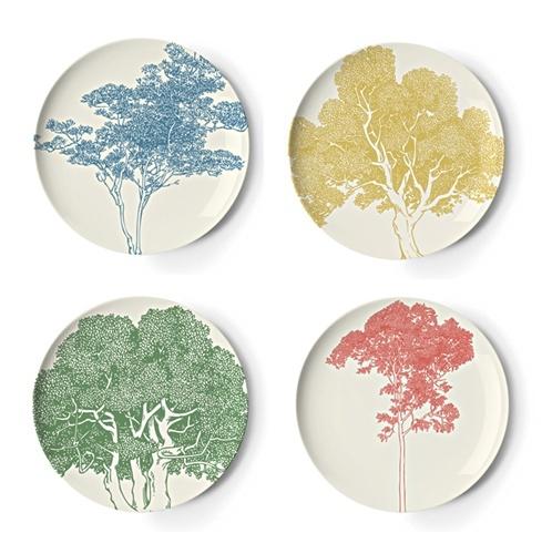20 Best Happy Birthday Ceramic Plate Images On Pinterest