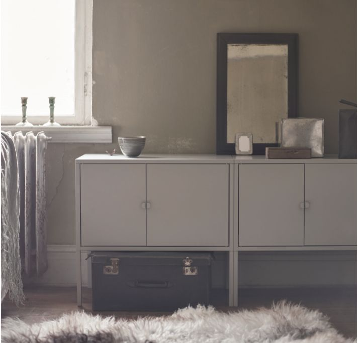 17 Best Images About Ikea 2017 On Pinterest The All