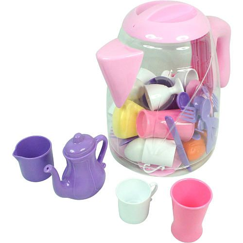 Just Like Home Toy Set : Best images about just like home on pinterest