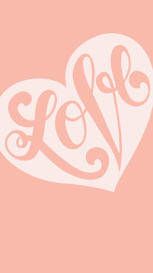 19 best Valentine\'s Day images on Pinterest | Valentines, Creative ...
