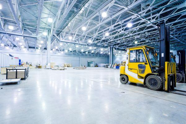 Industrial Led Lighting australia  http://www.sunled.com.au/industrial-led-lightening-australia/