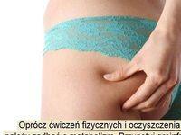 30 lifehacków, które umilą i ułatwią ci życie – Demotywatory.pl
