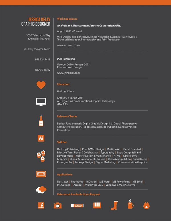 233 best images about resume  u0026 cv ideas on pinterest
