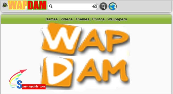 Wapdam Mp3 Music Download Wapdam Games, Video – Wapdam.com offers you amazing and interesting Applications including Mp3 Music, videos, themes, Wapdam games and Apps free of charge.