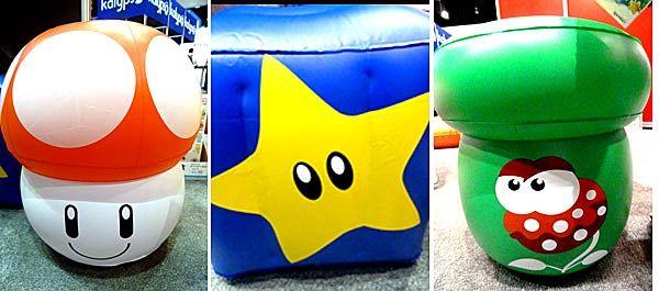 17 best Super Mario Theme Nursey images on Pinterest