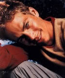 Paul Walker Photo:  This Photo was uploaded by kgourgues. Find other Paul Walker pictures and photos or upload your own with Photobucket free image and v...
