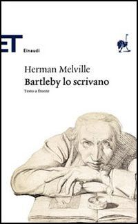 Herman Melville > http://forum.nuovasolaria.net/index.php/topic,21.msg38.html#msg38