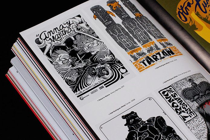 Shop - Slanted # 21: The New Generation | Slanted - Typo Weblog and Magazine