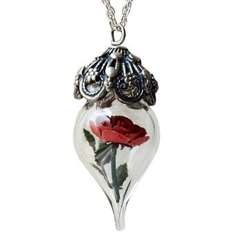 1000 Images About Terrarium Jewelry On Pinterest Ball