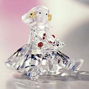 Swarovski SWAROVSKI DOLL 626247 | Swarovski Crystal