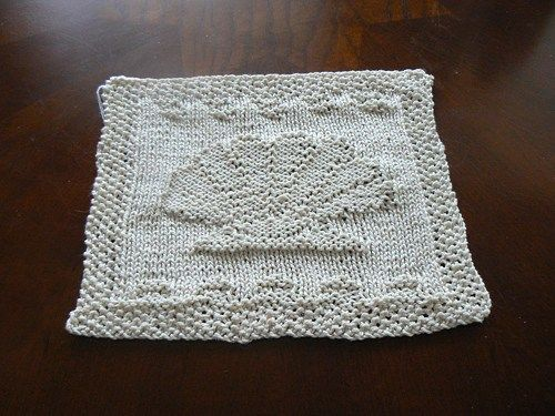 Seashell Knitting Pattern : 1000+ images about ??????? on Pinterest Crochet flowers, Crochet chart and ...