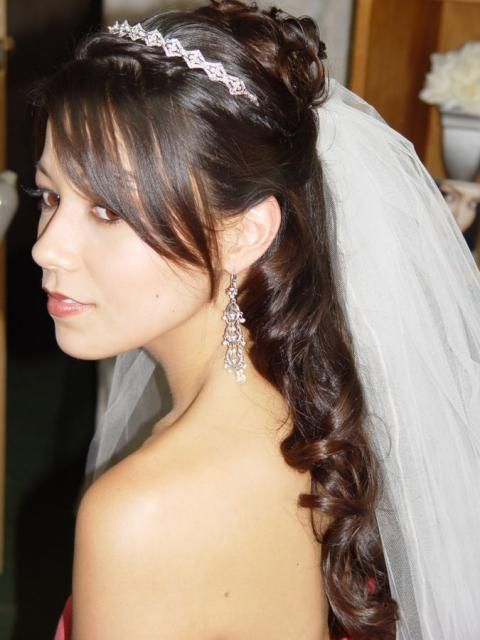 how to choose haircut 17 best images about bridal fashion on other 4910 | 66de898f6cf852b4910d0ea6dcf8f31b