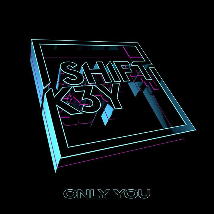 remixes: Shift K3Y - Only You.  Offaiah remixes https://to.drrtyr.mx/2np53wk  #ShiftK3y #Offaiah #music #dancemusic #housemusic #edm #wav #dj #remix #remixes #danceremixes #dirrtyremixes