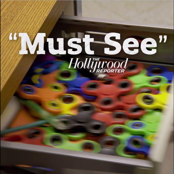 The hit series is back! Teachers returns TONIGHT at 10/9c on TV Land.