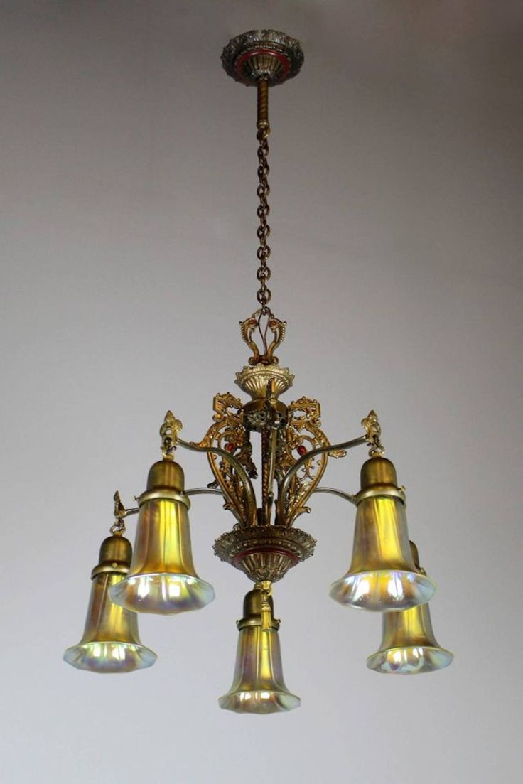 102 best spanish colonial revival images on pinterest my for Spanish revival lighting fixtures