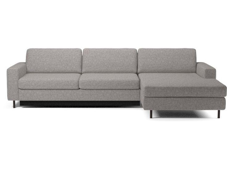 ber ideen zu kaltschaum auf pinterest 3er sofa. Black Bedroom Furniture Sets. Home Design Ideas
