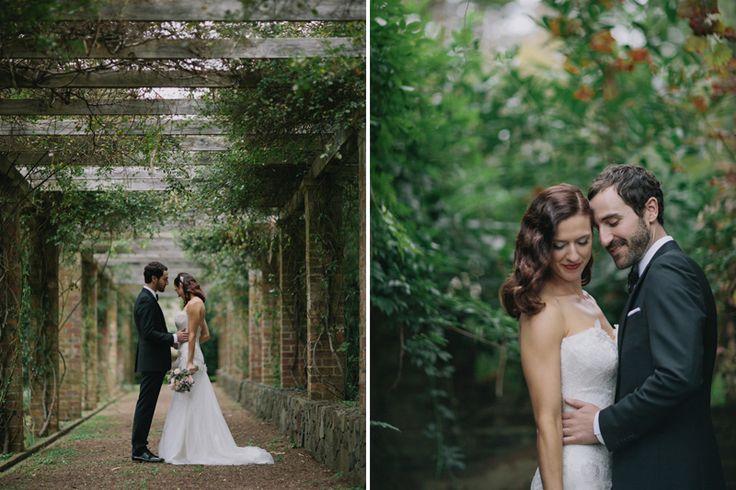 Nirav Patel | Fine Art Wedding Photographer » weddingChris & Kim. Bowral, Australia. Destination Wedding Photographer