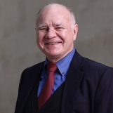 """Dr. Marc Faber is an #investor and economist known for his spot-on assessment of the #worldeconomy. He publishes a widely read monthly investment newsletter """"The Gloom Boom & Doom Report"""" report which highlights unusual investment opportunities, and is the author of several books. Interested in booking Dr. Marc Faber for your next #event? Contact @EaglesTalent by calling 1.800.345-5607 or visiting www.eaglestalent.com."""