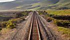 10 viaggi in treno più spettacolari al mondo