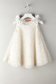 Funkyberry Mesh Dress