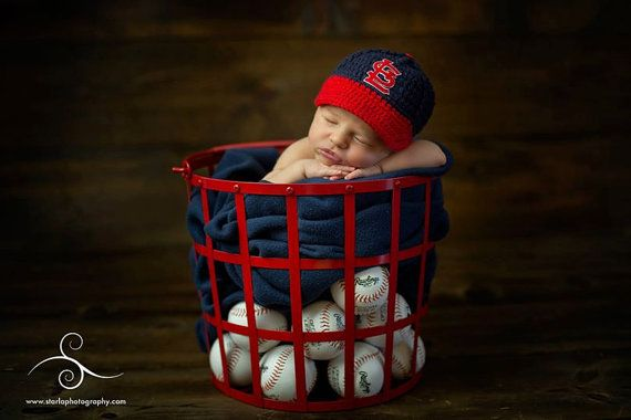 Baby Baseball Cap, Diaper Cover Set, Pants in St Louis Cardinals inspired