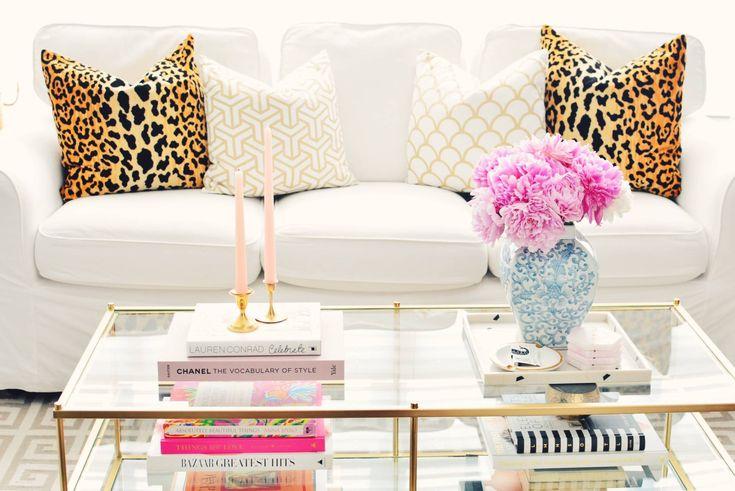 10 Gorgeous Sofas under $1000