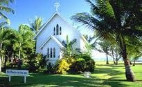 This is St Mary's by the sea chapel..so beautiful and straight across the road from our salon xx